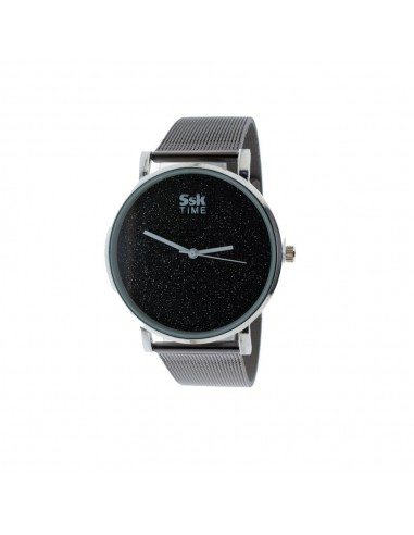 Esfera Esfera Reloj Reloj Glam Glam Negro Glam Negro Reloj Negro Negra Negra 0POn8kNXZw